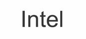 Generic_Intel_copy