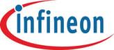 Infineon_logo_color-2