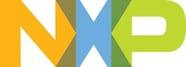 NXP_logo_color-2