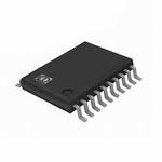 P87LPC762B_RE_NXP-1