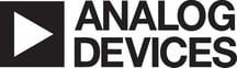 Analog_devices_logo_BW-Apr-14-2021-11-45-22-16-AM