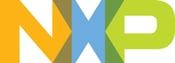NXP_logo_color-3