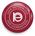 authorized_guarantee_3D_Final_ENG