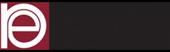 Rochester-logo%20(1)